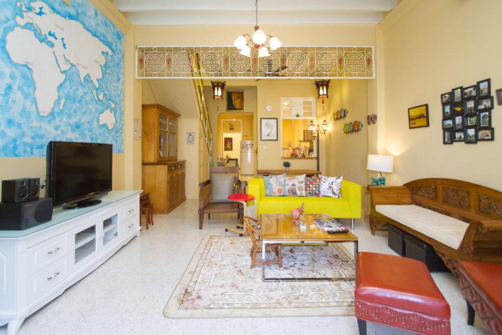 24 Merican Road The Best Airbnb In Georgetown